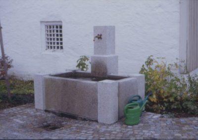 friedhof003